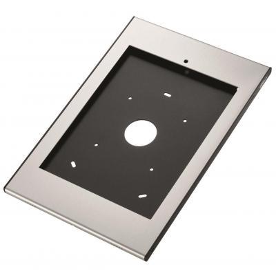 Vogel's PTS 1228 TabLock for iPad Pro 10.5 - Zilver