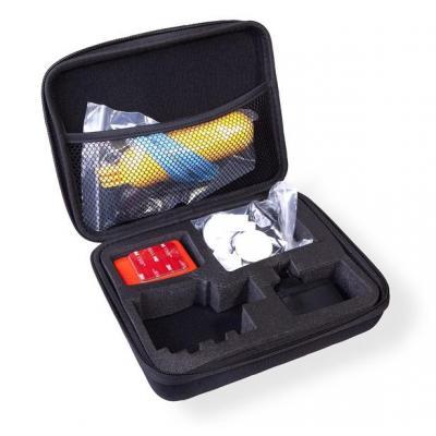 Salora camera-ophangaccessoire: ProSport Waterpack