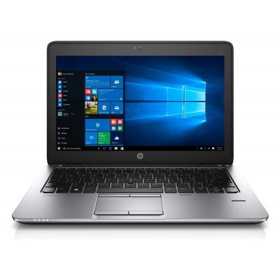 HP P4T90EA#ABH laptop