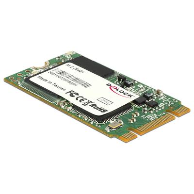 DeLOCK 54799 SSD