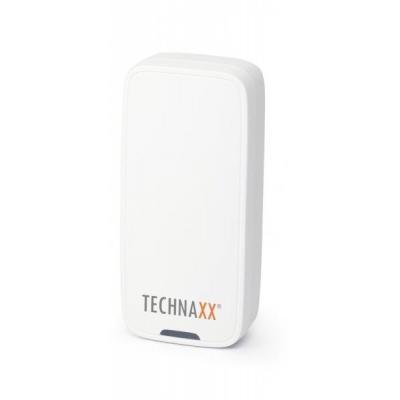 Technaxx : TX-84 - Wit
