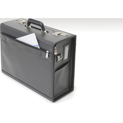 Dicota N25738K laptoptas