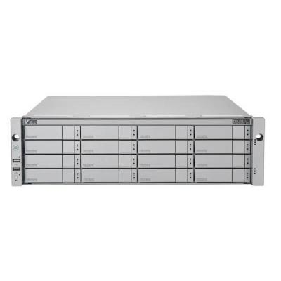 Promise Technology F40R26X07010000 NAS