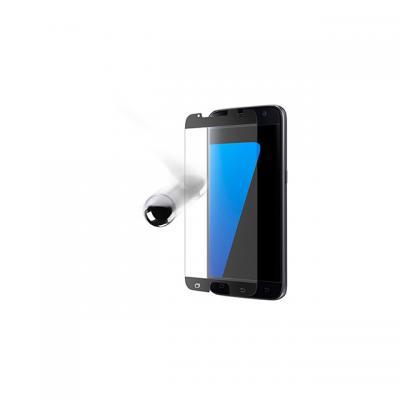 OtterBox Alpha Glass screen protector - Transparant