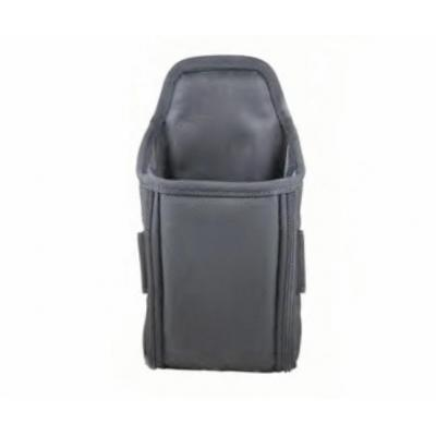 Honeywell MX9420HOLSTER, Holster for MX9 with no handle. Belt must be ordered separately etui voor mobiele .....