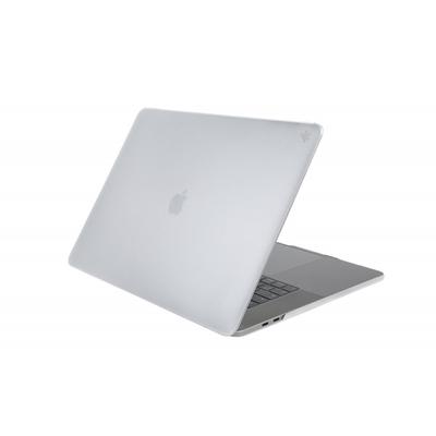Gecko MCLPP16C21 Laptoptas - Wit