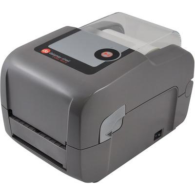 Datamax O'Neil E-Class Mark III 4205A Labelprinter - Grijs
