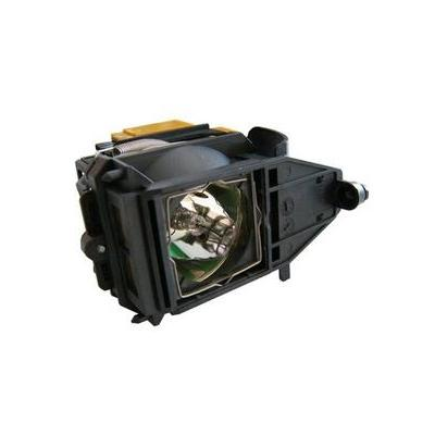Dukane 120 W, UHP, 2000 h, ImagePro 8747 Projectielamp