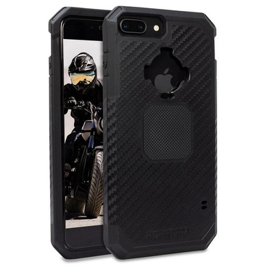 Rokform 305001P Mobile phone case