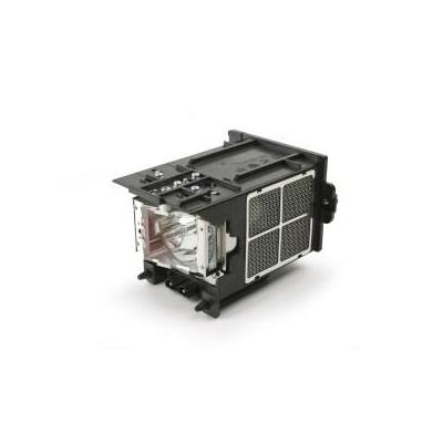 Barco R9832752 Projectielamp