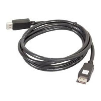 Hp : Cable Assembly AUX-N - Zwart