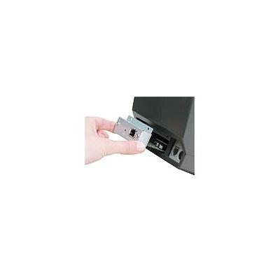 Star Micronics IFBD-HU07 USB Interface Printing equipment spare part - Roestvrijstaal