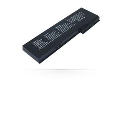 CoreParts MBI51857 Notebook reserve-onderdelen
