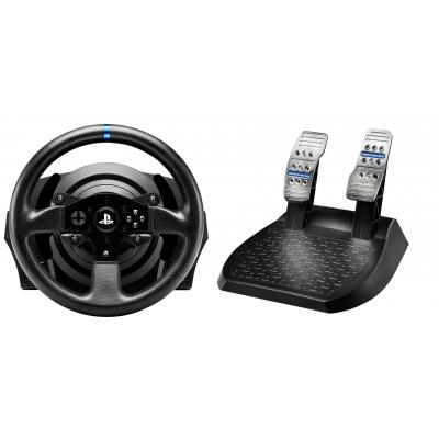Thrustmaster 4160604 game controller
