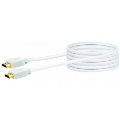 Schwaiger HDM15532 HDMI kabel