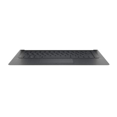 HP L26980-131 Notebook reserve-onderdelen