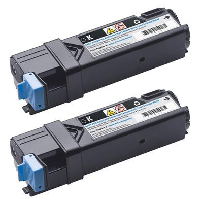 DELL 593-11035 cartridge