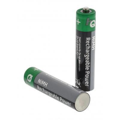 HQ batterij: HQHR03-950/4B