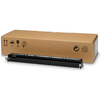 Hp transfer roll: LaserJet Transfer Roller