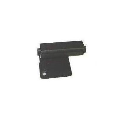 Sony 268378801 Notebook reserve-onderdelen