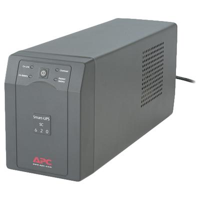 APC SC620 UPS