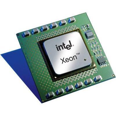 Lenovo Xeon E5645 processor