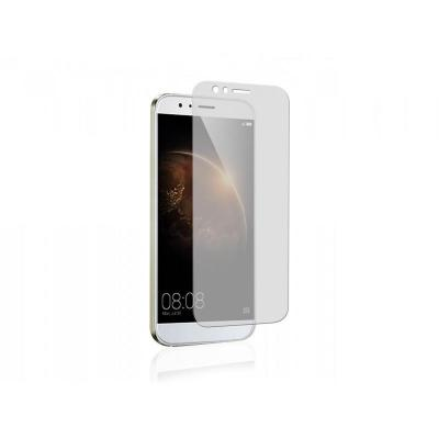 SBS TESCREENGLASSHUG8P screen protector