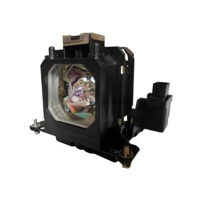 BTI LAMP Sanyo LMP135POA-LMP135 Projectielamp