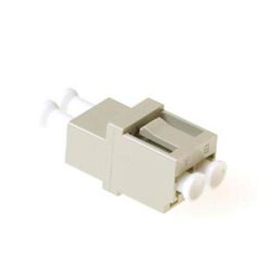 ACT Ea9002 lc/lc duplex adapter Fiber optic adapter