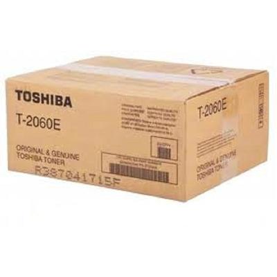 Toshiba T-2060E cartridge