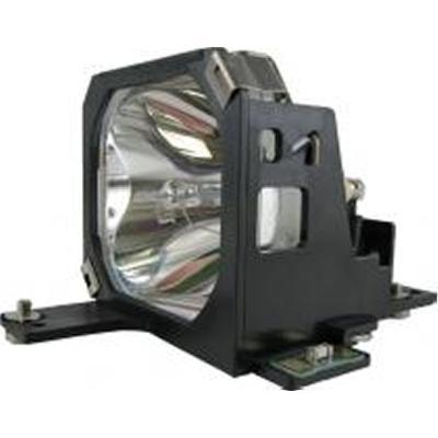 BTI 132W replacement projector lamp Epson V13H010L29 Projectielamp