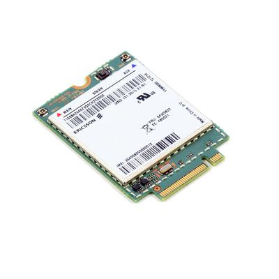 Lenovo ThinkPad N5321 Mobile Broadband HSPA+ Notebook reserve-onderdeel