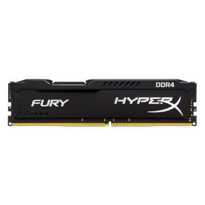 HyperX HX424C15FB/16 RAM-geheugen