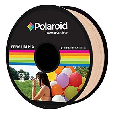 Polaroid PL-8013-00 3D printing material - Beige