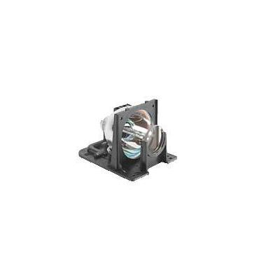 Hp projectielamp: P-VIP 180 Watt Lamp Module