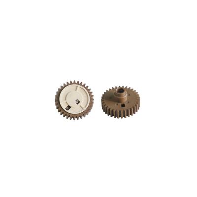 CoreParts MSP5805 Printing equipment spare part - Beige, Bruin