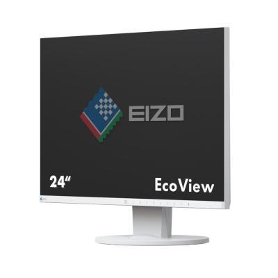 EIZO EV2455-WT monitor