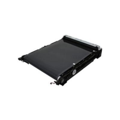 Canon Intermediate Transfer Belt Printing equipment spare part - Zwart