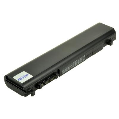 2-Power CBI3255A Notebook reserve-onderdelen