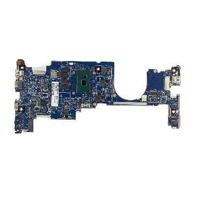 HP 935499-601 notebook reserve-onderdeel