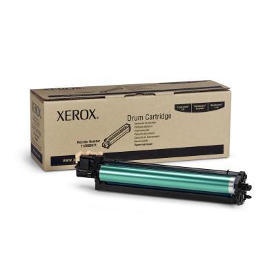 Xerox 113R00671 toner