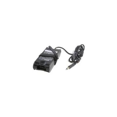 Dell computer: AC-Adapter 90W, 19.5V, 2-Pin