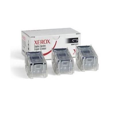 Xerox 008R12941 nietjes