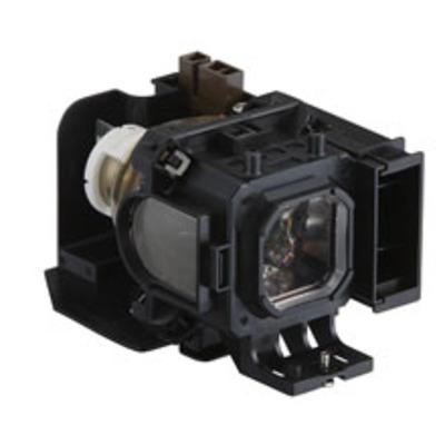 Canon LV-LP26 Replacement Bulb Projectielamp