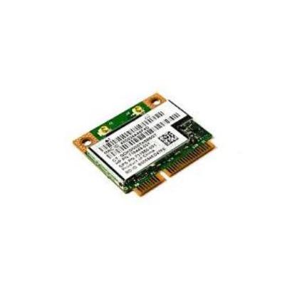 Hp notebook reserve-onderdeel: Wireless Card - Groen