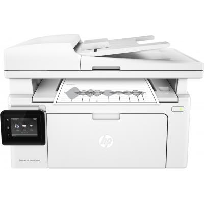 HP G3Q60A#B19 multifunctional