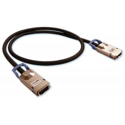 Hewlett Packard Enterprise 389665-B21 kabel