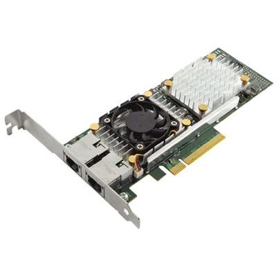 DELL Broadcom 57810 netwerkkaart