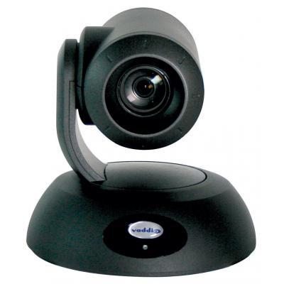Vaddio videoconferentie systeem: RoboSHOT 30 QUSB - Zwart