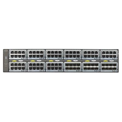 Netgear M4300-96X switch - Grijs